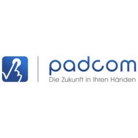 Padcom_GmbH_allprotect