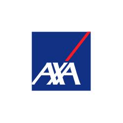 axa_logo_klein