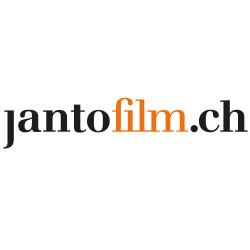 jantofilm-logo-allprotect