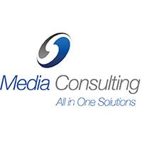 mediaconsultingV3