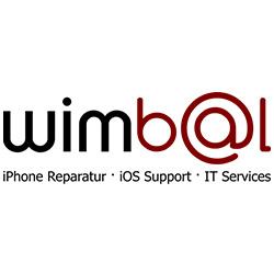 wimbal
